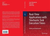 Real-Time Applications with Stochastic Task Execution Times (eBook, PDF)