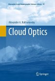 Cloud Optics (eBook, PDF)