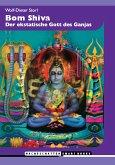 Bom Shiva (eBook, ePUB)