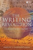 The Writing Revolution (eBook, PDF)