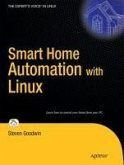 Smart Home Automation with Linux (eBook, PDF)
