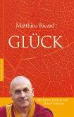 Glück (eBook, ePUB)