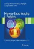 Evidence-Based Imaging in Pediatrics (eBook, PDF)