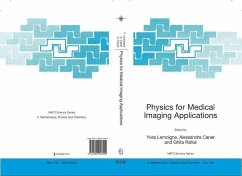 Physics for Medical Imaging Applications (eBook, PDF)