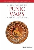 A Companion to the Punic Wars (eBook, PDF)