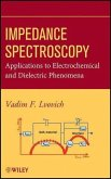 Impedance Spectroscopy (eBook, PDF)