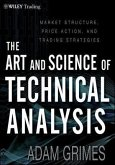 The Art and Science of Technical Analysis (eBook, PDF)