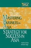 Strategy for Success in Asia (eBook, ePUB)