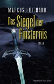 Das Siegel der Finsternis (eBook, ePUB)