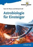 Astrobiologie für Einsteiger (eBook, ePUB)