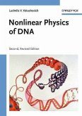 Nonlinear Physics of DNA (eBook, PDF)