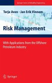 Risk Management (eBook, PDF)