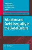 Education and Social Inequality in the Global Culture (eBook, PDF)