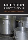 Nutrition in Institutions (eBook, PDF)