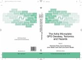 The Adria Microplate: GPS Geodesy, Tectonics and Hazards (eBook, PDF)
