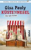 Küstennebel / Mamma Carlotta Bd.6 (eBook, ePUB)