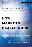 How Markets Really Work (eBook, PDF)