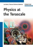 Physics at the Terascale (eBook, PDF)