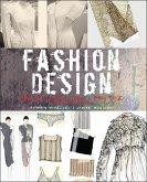 Fashion Design (eBook, ePUB)