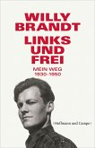 Links und frei (eBook, ePUB)