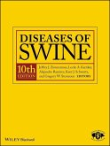 Diseases of Swine (eBook, ePUB)
