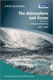 The Atmosphere and Ocean (eBook, ePUB)