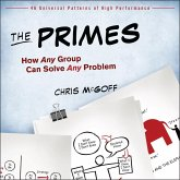 The Primes (eBook, PDF)