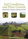 Soil Conditions and Plant Growth (eBook, ePUB)