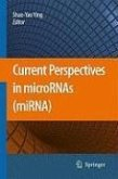 Current Perspectives in microRNAs (miRNA) (eBook, PDF)