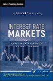 Interest Rate Markets (eBook, ePUB)