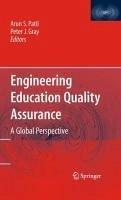 Engineering Education Quality Assurance (eBook, PDF)