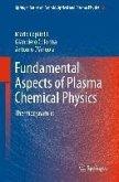Fundamental Aspects of Plasma Chemical Physics (eBook, PDF)
