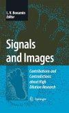 Signals and Images (eBook, PDF)