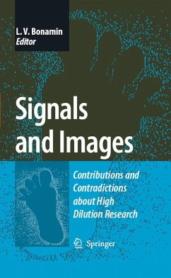Signals and Images (eBook, PDF)