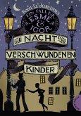 Ein Fall für Esme & Igor 2: Die Nacht der verschwundenen Kinder (eBook, ePUB)