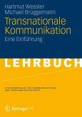 Transnationale Kommunikation (eBook, PDF)