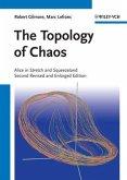 The Topology of Chaos (eBook, ePUB)
