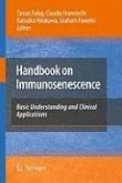 Handbook on Immunosenescence (eBook, PDF)