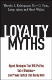 Loyalty Myths (eBook, PDF)
