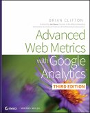 Advanced Web Metrics with Google Analytics (eBook, ePUB)