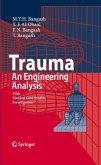 Trauma - An Engineering Analysis (eBook, PDF)