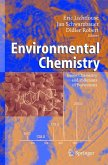 Environmental Chemistry (eBook, PDF)
