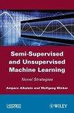 Semi-Supervised and Unsupervised Machine Learning (eBook, ePUB)