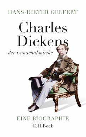 Charles Dickens (eBook, ePUB) - Gelfert, Hans-Dieter