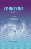 Connexins (eBook, PDF)