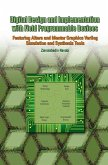 Digital Design and Implementation with Field Programmable Devices (eBook, PDF)