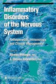 Inflammatory Disorders of the Nervous System (eBook, PDF)