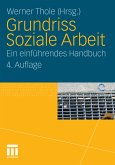 Grundriss Soziale Arbeit (eBook, PDF)