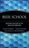 Beer School (eBook, ePUB)