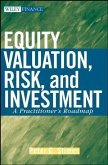 Equity Valuation, Risk, and Investment (eBook, ePUB)